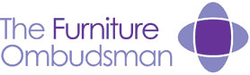 Furniture Ombudsman