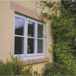 Evolutionary alternatives arrive at Leekes Windows and Conservatories