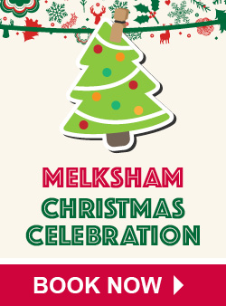 Leekes Melksham Christmas Celebration