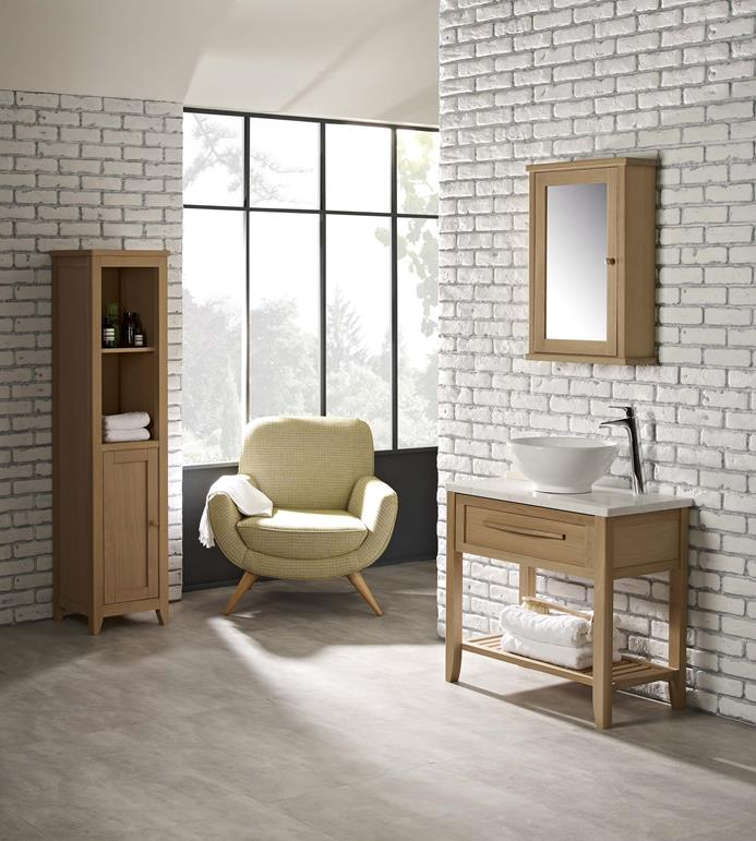 Kitchen Tiles Laura Ashley transform your bathroom with new trends from laura ashley / leekes