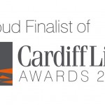 Cardiff Life Awards Finalists