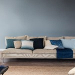 Dulux Colour of the Year 2017