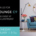 The Lounge Co. Spring Event