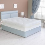Perfect sleep solutions, with easyturn