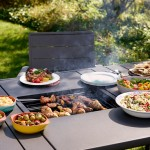 The year of outdoor living