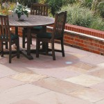 Perfect Paving for your Outdoor Space
