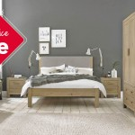 Superb Summer Savings for your Home