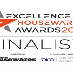 Leekes Named Finalists for Excellence In Housewares Awards