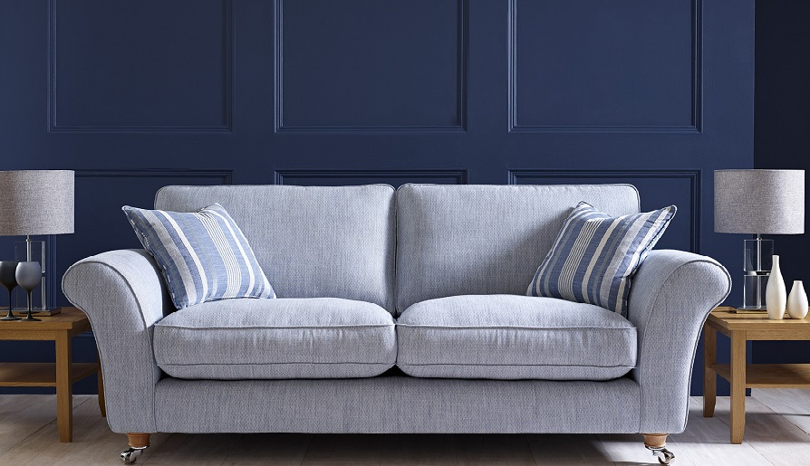 Ask the Expert - Furniture