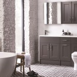 Brilliant Bathrooms from Leekes