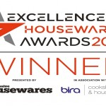 Leekes Named Winners at Prestigious Housewares Awards