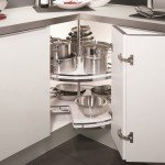 Clever Kitchen Ideas - Make the Most of your Space