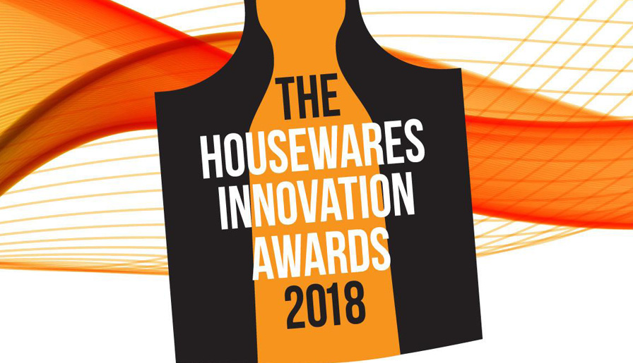 Leekes Named Finalist in The Housewares Innovation Awards