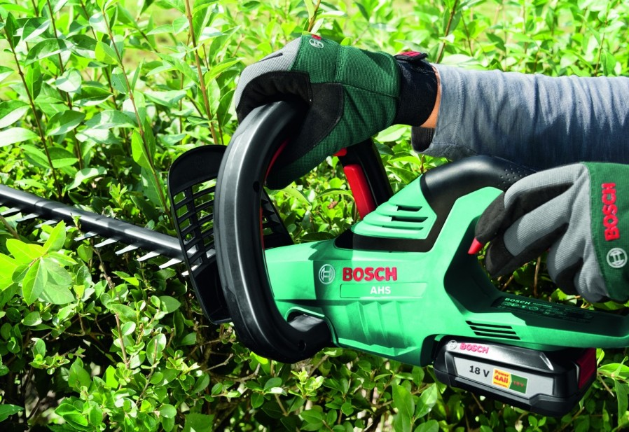 Explore Cordless Power Tools