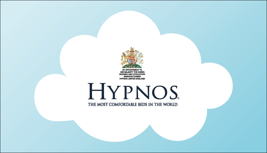Bed Brand of the Week - Hypnos