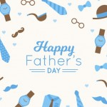 Fabulous Gifts for Father's Day