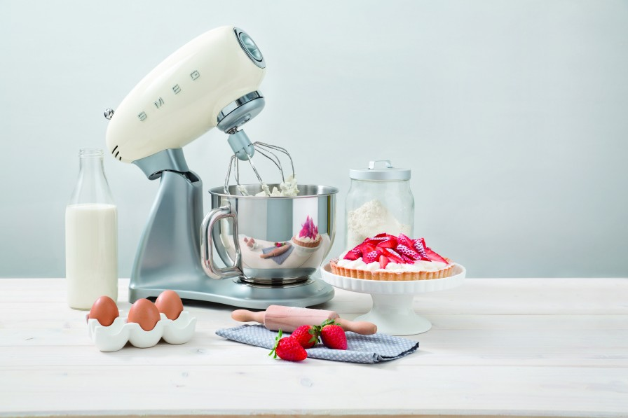 Get baking for National Baking Week: 15th-21st of October