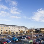 Development at Leekes Melksham