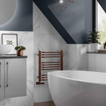 Making your Bathroom Beautiful with HiB