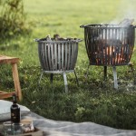 How To Take Care Of Your Fire Pit