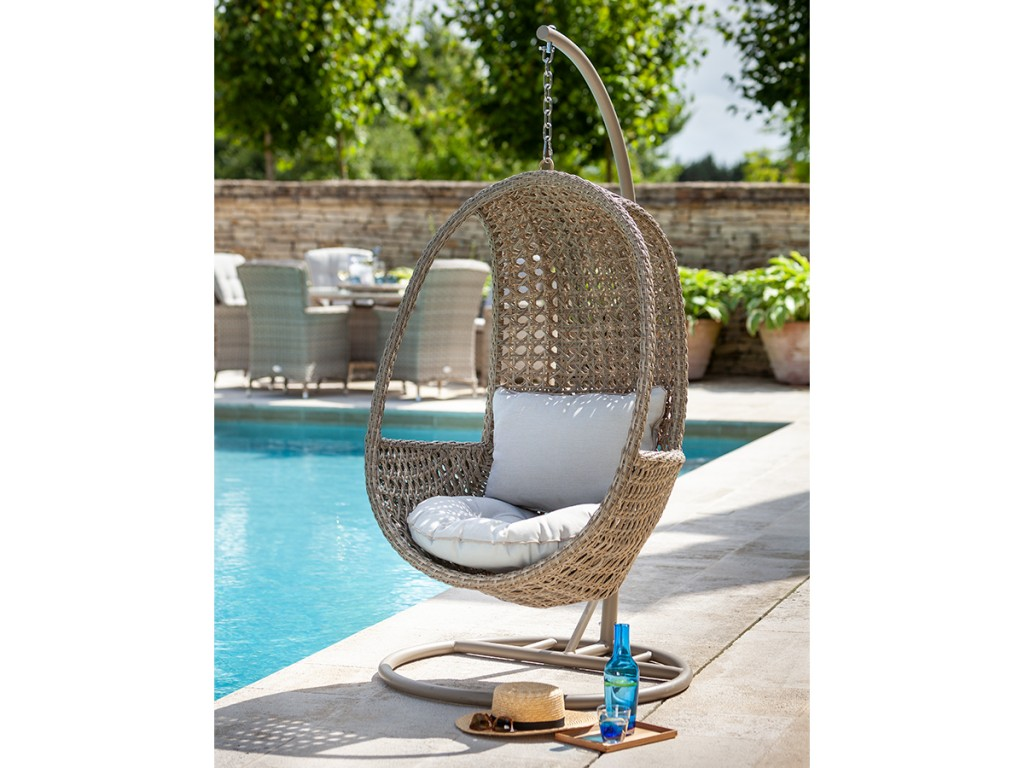 heritage_hanging_chair_beech_1200_x_900_1