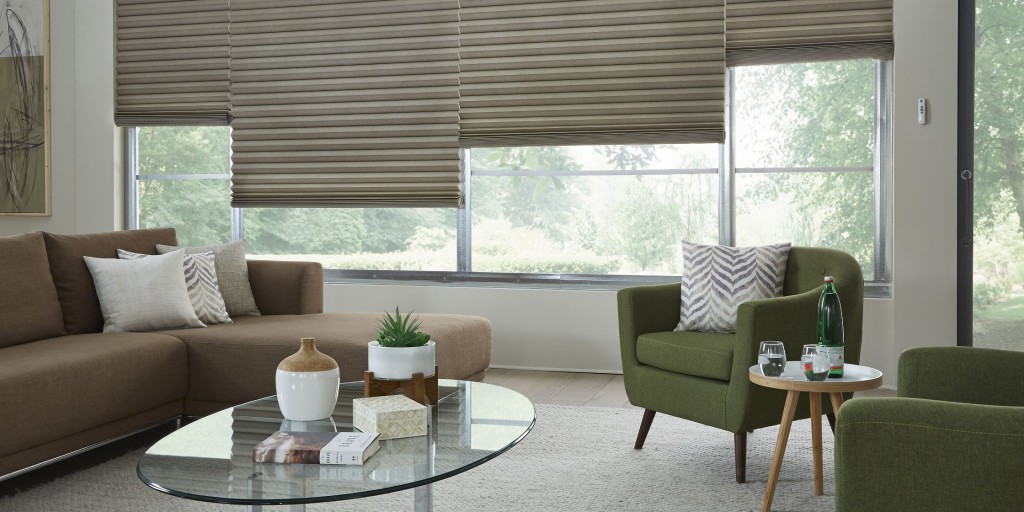 stoneside-cellular-shades-two-story-window