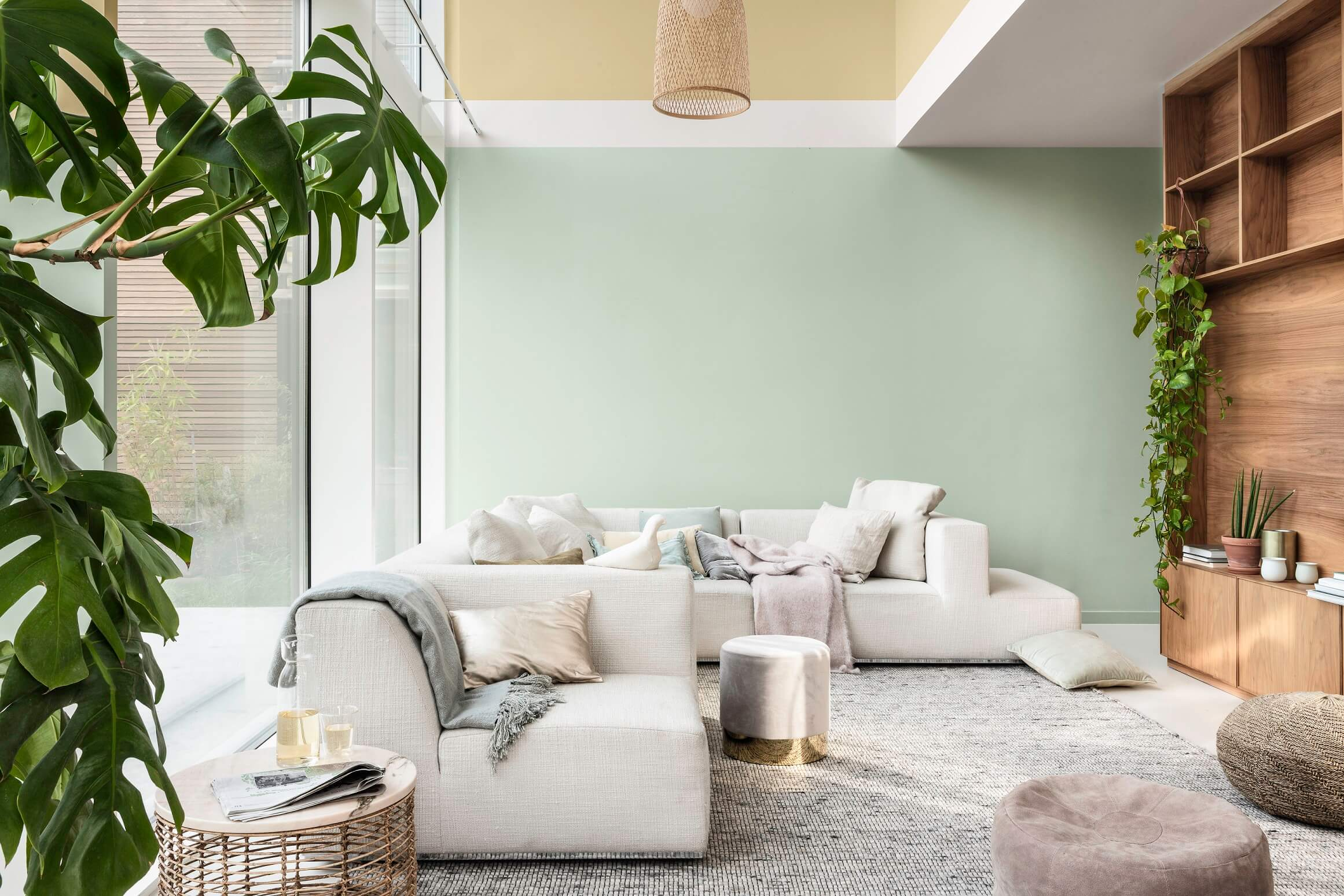 Dulux-Colour-Futures-Colour-of-the-Year-2020-A-home-for-care-Livingroom-Inspiration-Global-63P