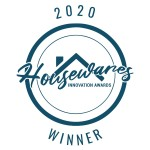 Passion, innovation and celebration at the Housewares Innovation Awards 2020